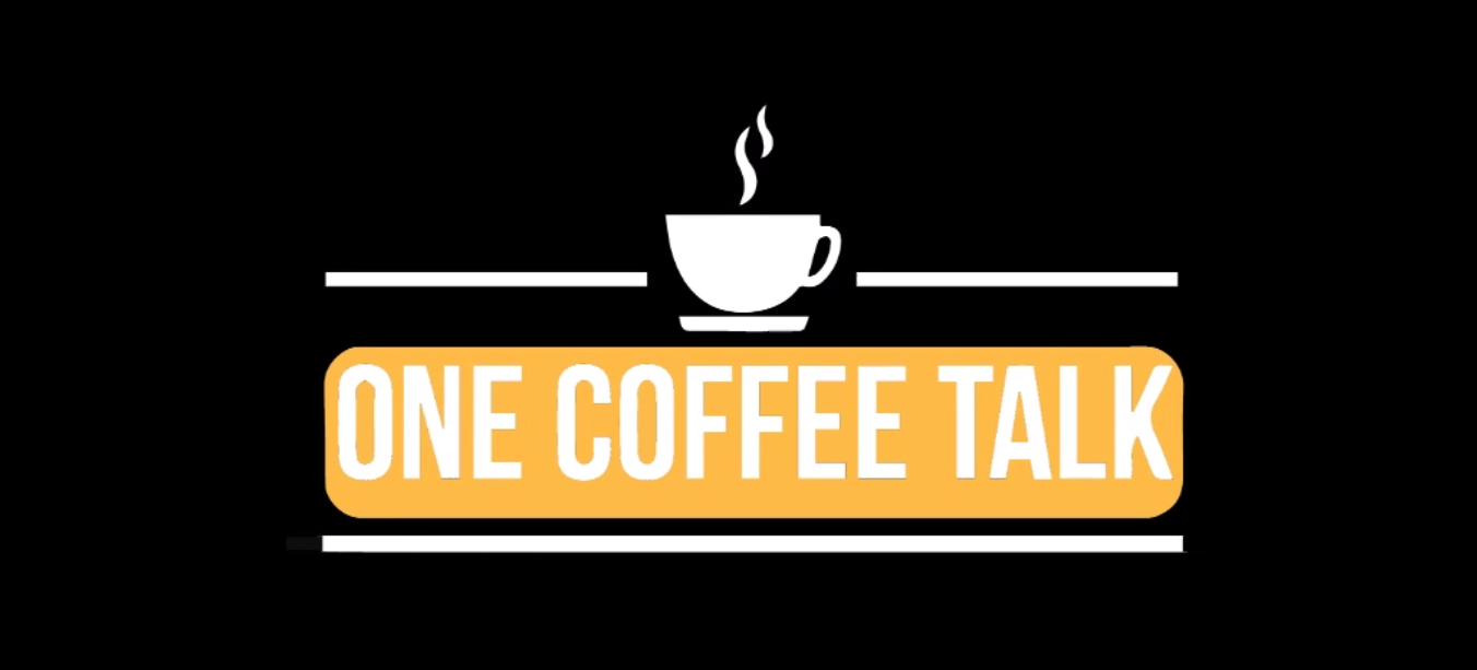 One Coffee Talk